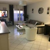 Marseille 12ème, квартирa 3 комнаты, 71,53 m2