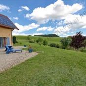 Vente maison / villa Les abrets 342000€ - Photo 2