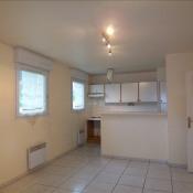 location Appartement 1 pièce Coye la Foret