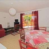Location appartement Porticcio 1040€ CC - Photo 3