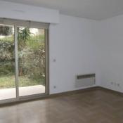 Mougins, Studio, 28,59 m2