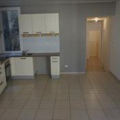 Rental apartment Lodeve 615€ CC - Picture 1