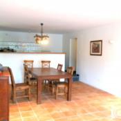 vente Maison / Villa 5 pièces Courcelles Chaussy