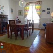 Saint Mandé, Appartement 5 pièces, 106 m2