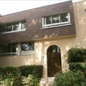Gif sur Yvette, Appartement 3 pièces, 83,76 m2