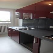 Millau, квартирa 3 комнаты, 61 m2