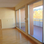 vente Appartement 7 pièces Clermont Ferrand