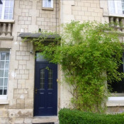 Vente maison / villa Soissons 350000€ - Photo 1