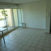 Neuville sur Saône, Appartement 2 pièces, 41 m2