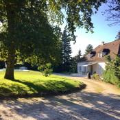 vente Maison / Villa 10 pièces Cadaujac