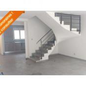 Givors, Maison / Villa 4 pièces, 90,35 m2