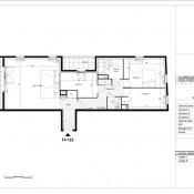 Vente appartement Lyon 3ème 455000€ - Photo 1