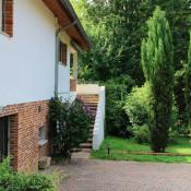 Vente maison / villa Bazoches-Sur-Guyonne