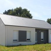 Maison 5 pièces + Terrain Saint-Pierre-Lès-Elbeuf