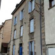 Limoges,