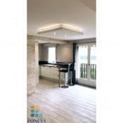 Cabourg, Appartement 2 pièces, 32,32 m2
