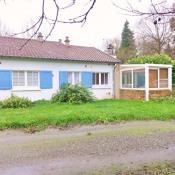 vente Maison / Villa 3 pièces Attichy