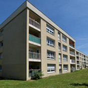 location Appartement 4 pièces Saint-Germain-en-Laye