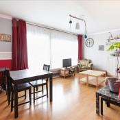 vente Appartement 3 pièces Saint Herblain