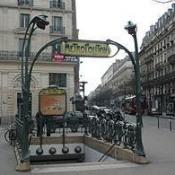 vente Loft/Atelier/Surface 1 pièce Paris 3ème