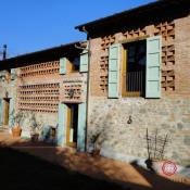 Lucques, Villa 7 pièces, 250 m2