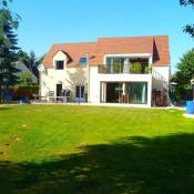 vente Maison / Villa 6 pièces Collegien