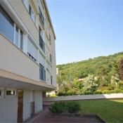 Gif sur Yvette, Apartamento 3 assoalhadas, 62 m2