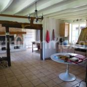 Sale house / villa Fauville en caux 236000€ - Picture 3
