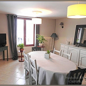 Vouziers, House / Villa 6 rooms, 150 m2