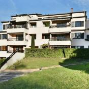 Vente appartement Sainte Foy Les Lyon