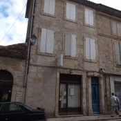Lectoure, 142 m2