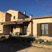 vente Maison / Villa 5 pièces L'Isle sur la Sorgue