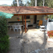 Vente terrain Frejus 92 000€ - Photo 2