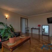 Champigny sur Marne, Apartamento 3 assoalhadas, 62 m2