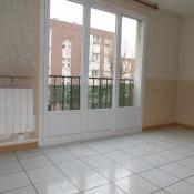 vente Appartement 2 pièces Bondy