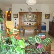 Soustons, Appartement 3 pièces, 70 m2