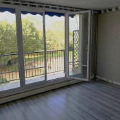 Vente appartement Neauphle Le Chateau