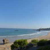 Biarritz, 79 m2