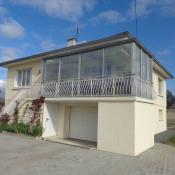 Vente maison / villa Savigneux