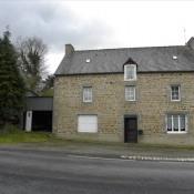Sale house / villa St brandan 52000€ - Picture 1