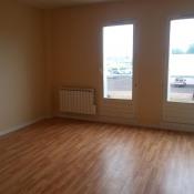 vente Appartement 2 pièces Cherbourg en Cotentin (Tourlaville)