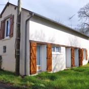 vente Maison / Villa 2 pièces Briantes