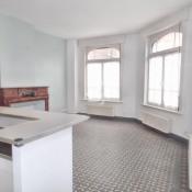 location Appartement 3 pièces Armentières