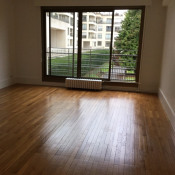 location Appartement 4 pièces Saint Cloud