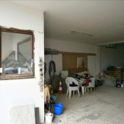 Sale apartment La ferte sous jouarre 230 000€ - Picture 10