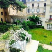 location Appartement 2 pièces St Germain en Laye