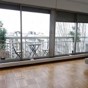 Paris 19ème, Studio, 32,73 m2