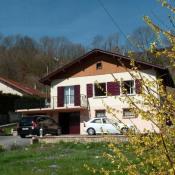 vente Maison / Villa 4 pièces Bonne