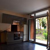 Ville d'Avray, Appartement 2 pièces, 48 m2