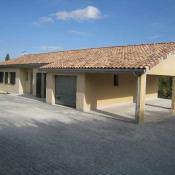 vente Maison / Villa 4 pièces Saint Cricq